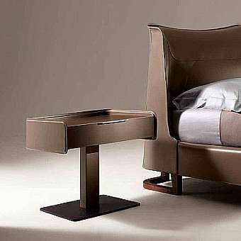 Тумбочка GIORGETTI Collection 2012 62380